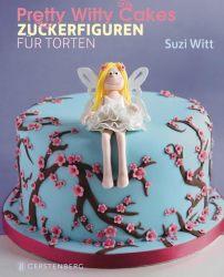 Pretty Witty Cakes