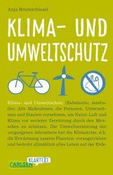 Carlsen Klartext: Klima- und Umweltschutz