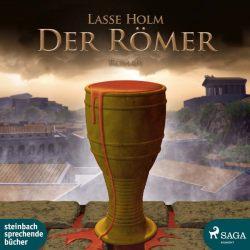 Der Römer (Audio-CD)