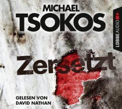 Zersetzt (Audio-CD)