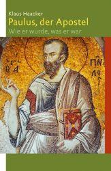 Paulus, der Apostel