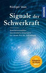 Signale der Schwerkraft