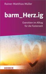 barm_Herz.ig