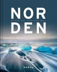 NORDEN – Reise ans Ende der Welt