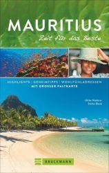 Mauritius – Zeit für das Beste