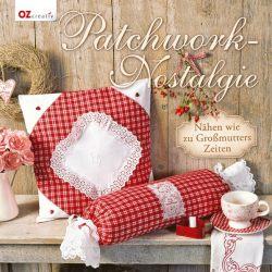 Patchwork-Nostalgie