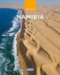 DuMont Reise-Bildband Namibia