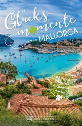 Glücksmomente Mallorca