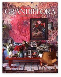 Déco contemporaine Grandiflora: Intérieurs au naturel