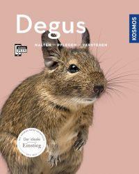 Degus