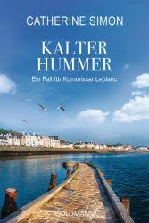 Kalter Hummer (Leblanc 5)