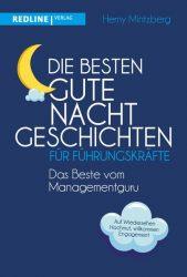 Die besten Gute-Nacht-Geschichten für Führungskräfte
