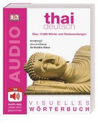 Visuelles Wörterbuch Thai Deutsch