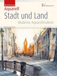 Stadt und Land