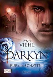 Darkyn - Ruf der Schatten