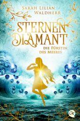 Sternendiamant 2