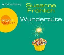 Wundertüte (Audio-CD)
