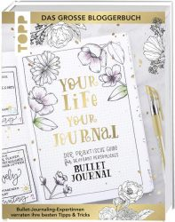 Your life, your journal