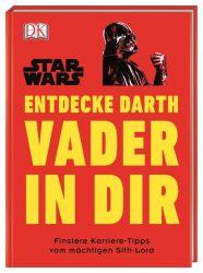 Star Wars™ Entdecke Darth Vader in dir