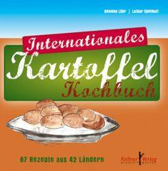 Internationales Kartoffel-Kochbuch