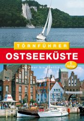 Törnführer Ostseeküste 2