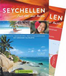 Seychellen – Zeit für das Beste