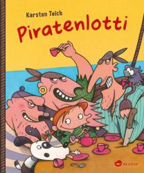 Piratenlotti