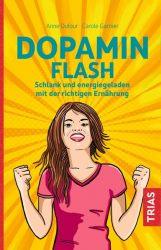 Dopamin Flash