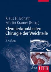 Kleintierkrankheiten. Chirurgie der Weichteile.
