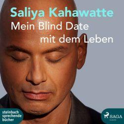 Mein Blind Date mit dem Leben (Audio-CD)