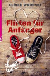 PINK - Flirten für Anfänger