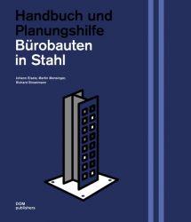 Bürobauten in Stahl