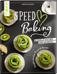 Speed Baking