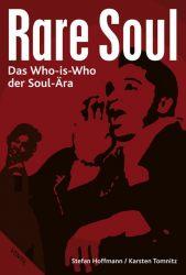Rare Soul