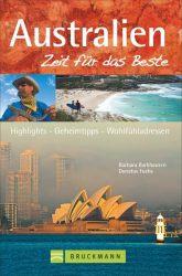 Australien – Zeit für das Beste