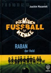 Raban, der Held