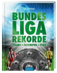 Bundesliga-Rekorde
