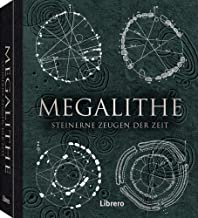 Megalithe