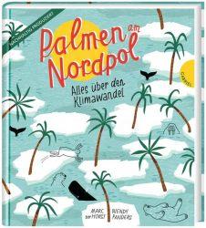 Palmen am Nordpol
