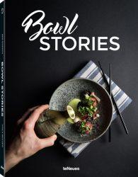 Bowl Stories