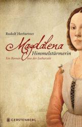 Magdalena Himmelstürmerin