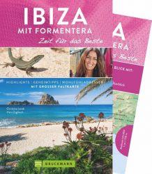 Ibiza mit Formentera – Zeit für das Beste