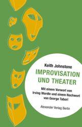 Improvisation und Theater