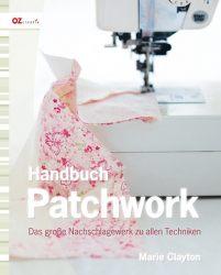 Handbuch Patchwork