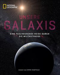 Unsere Galaxis