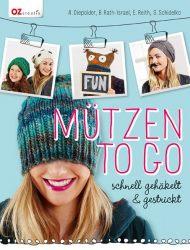 Mützen to go