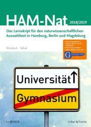 HAM-Nat 2018/19