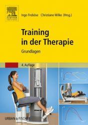 Training in der Therapie - Grundlagen