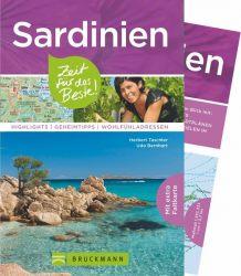 Sardinien – Zeit für das Beste