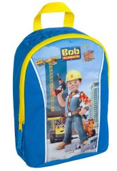 Bob der Baumeister: Kindergartenrucksack